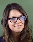 Caroline Dries (Co-Executive Producer)