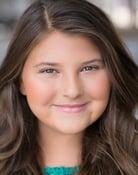 Mackenzie Hancsicsak (8-12 Year Old Kate)