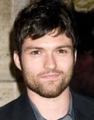Josh Ruben (Director)