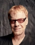 Danny Elfman (Original Music Composer)