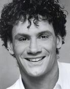 Tom Villard (Zeke)