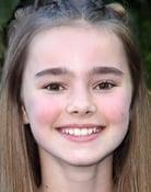 Isabella Sermon (Maisie Lockwood)