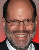 Scott Rudin (Producer)