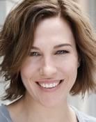 Rebecca Henderson (Dr. Ellis)