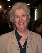 Polly Holliday (Marva Kulp, Sr.)