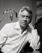 Alan Silvestri (Original Music Composer)