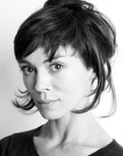 Fiona O'Shaughnessy (The Mother (Josephine))