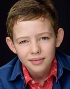 Finn Little (Connor Casserly)