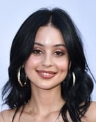 Alexa Demie (Maddy Perez)