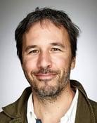 Denis Villeneuve (Director)