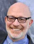 Akiva Goldsman (Producer)