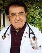Dr Younan Nowzaradan (as Himself)