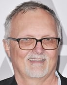 Lee Smith (Editor)