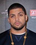 O'Shea Jackson Jr. (Ice Cube)