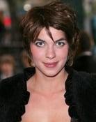 Natalia Tena (Ellie)