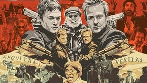 The Boondock Saints movie images