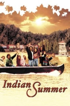 Indian Summer movie posters