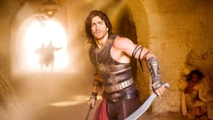 Prince of Persia: The Sands of Time image 2