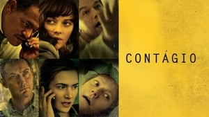 Contagion images
