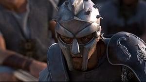 Gladiator image 4