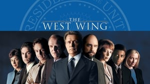 The West Wing: The Complete Series images