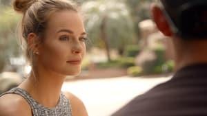 Siesta Key, Season 1 - Juliette, Interrupted image