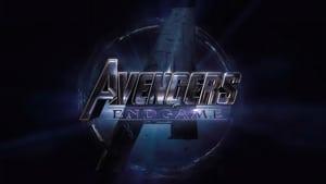 Avengers: Endgame image 7