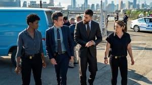 FBI, Season 4 - Know Thyself image
