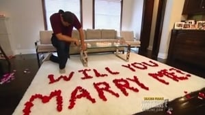 The Proposal image 0