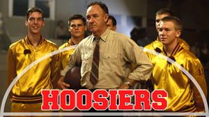 Hoosiers image 4
