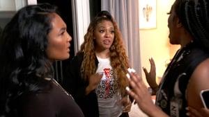 The Real Housewives of Atlanta, Season 13 - Beach Please! image
