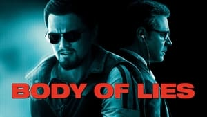 Body of Lies image 8