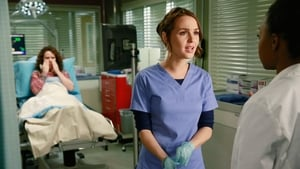 Grey's Anatomy, Season 11 - With or Without You image