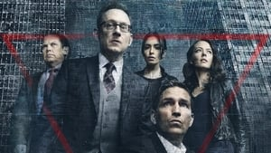 Person of Interest: The Complete Series images