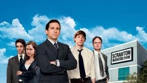 The Office, Season 2 image 1