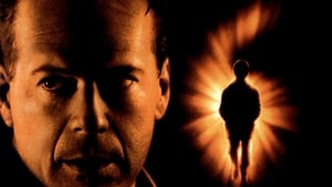 The Sixth Sense movie images