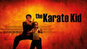 The Karate Kid image 3
