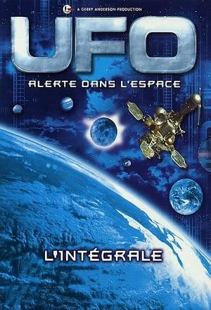 UFO poster 2