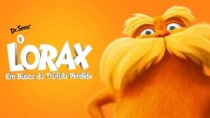 Dr. Seuss' the Lorax image 2