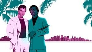 Miami Vice, Season 1 image 0