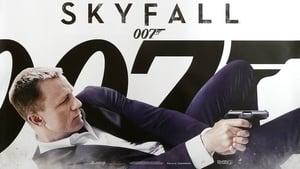 Skyfall image 3