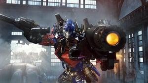 Transformers: Revenge of the Fallen image 1