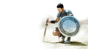 Gladiator image 2