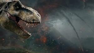 Jurassic World: Fallen Kingdom image 1