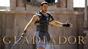 Gladiator image 8