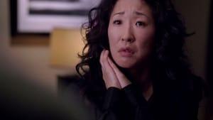 Grey's Anatomy, Season 3 - Great Expectations image