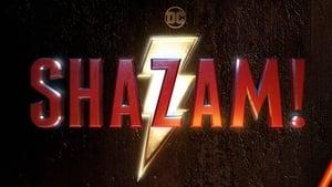 Shazam! image 4