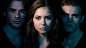 The Vampire Diaries, Season 3 image 0