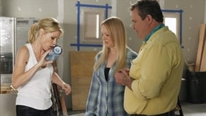 Modern Family, Season 4 - The Wow Factor image