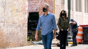 NCIS: New Orleans, Season 7 - One of Our Own image